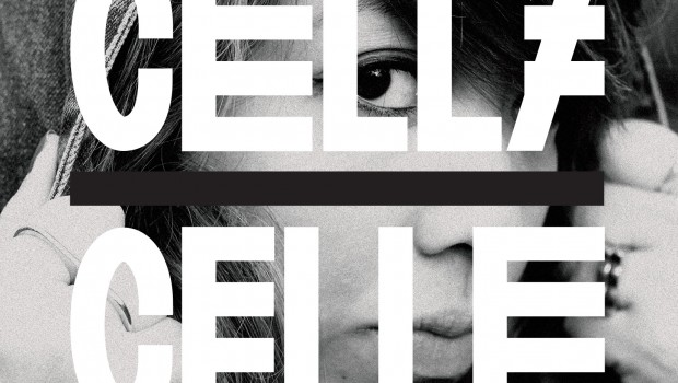 CELL7 4panel digipack + CD copy