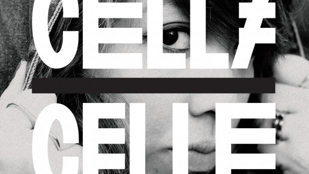 CELL7 4panel digipack + CD copy